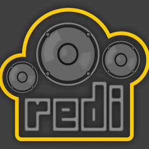 Image for 'Redi'