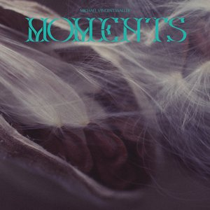 Image for 'Moments'