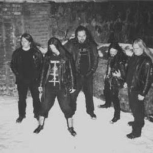 Image for 'Diabolicum'