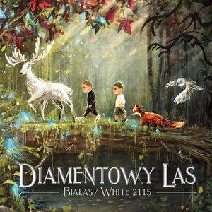 'Diamentowy Las'の画像