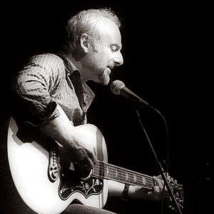 Image for 'Allan Olsen'
