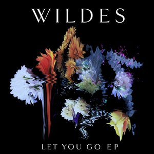 Image for 'Let You Go EP'