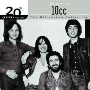 Zdjęcia dla '20th Century Masters: The Millennium Collection: Best Of 10CC'