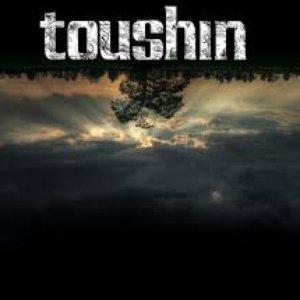 Imagen de 'Toushin'