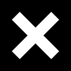 Image for 'xx (Bonus Track Version)'