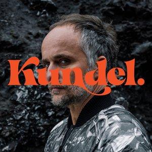 Image for 'Kundel'