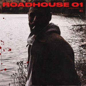 Image for 'Roadhouse 01'