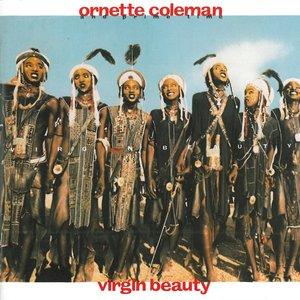 Image for 'Virgin Beauty'
