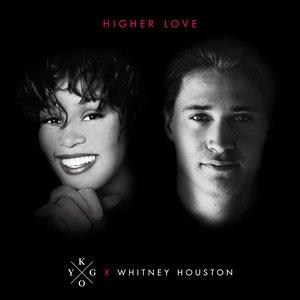 Zdjęcia dla 'Kygo & Whitney Houston'