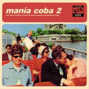 Image for 'Mania Coba 2'