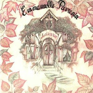 Image for 'Maison rose'