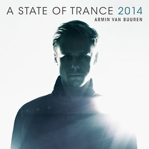 Image for 'A State of Trance 2014'