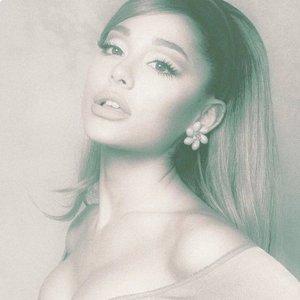 Imagem de 'Ariana Grande'