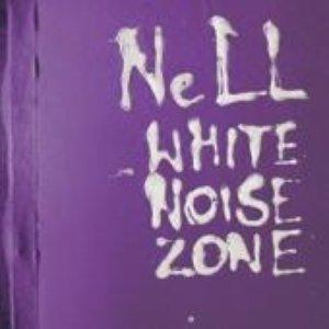 Zdjęcia dla 'White Noise Zone'