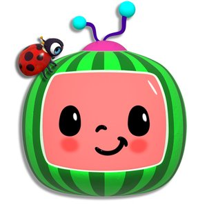 Image for 'Cocomelon'