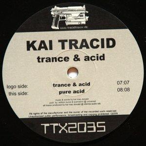 Bild für 'Trance & Acid'