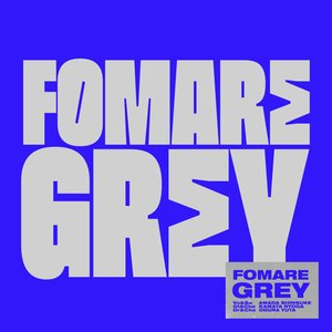 Image for 'grey'