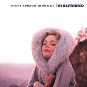 Image for 'Girlfriend (Legacy Edition)'