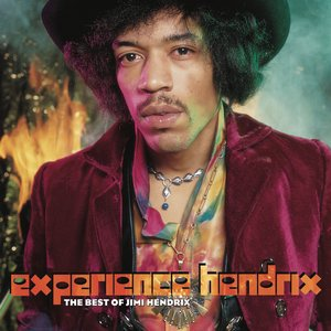 Bild für 'Experience Hendrix: The Best of Jimi Hendrix'