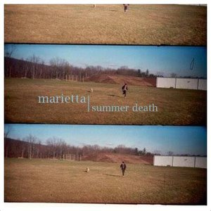 Image for 'Summer Death'