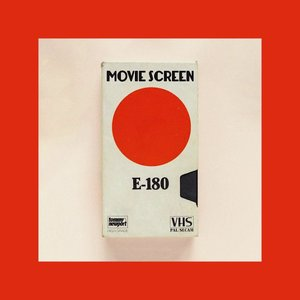 Image for 'Movie Screen'