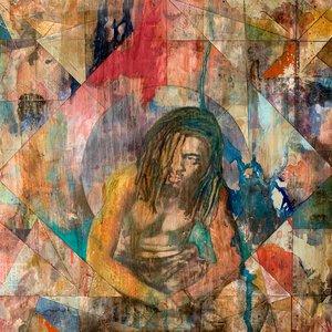 Image for 'Hueman'
