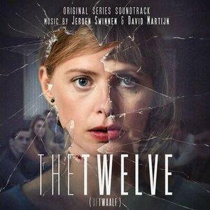Imagen de 'The Twelve'