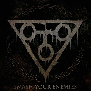 Image for 'Smash Your Enemies'
