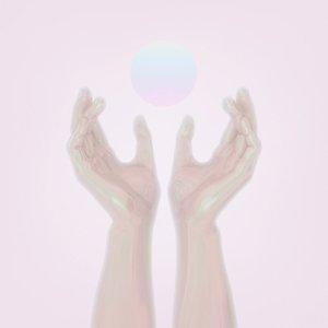 Image for 'Human Energy'