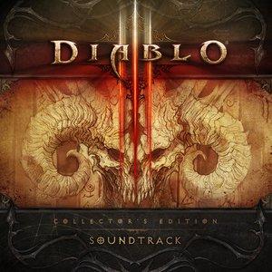 Image for 'Diablo III Soundtrack'