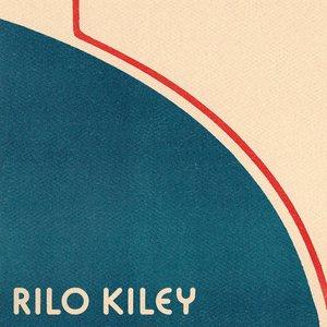 Image for 'Rilo Kiley'