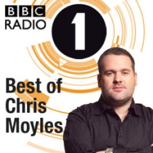 Image for 'Best of Chris Moyles'