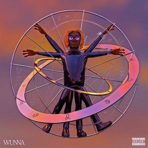 Image for 'Wunna'