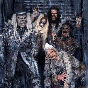 Immagine per 'Lordi'