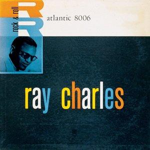 Image for 'Ray Charles (aka: Hallelujah, I Love Her So)'