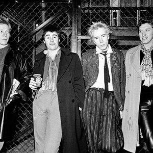 Изображение для 'Sex Pistols'