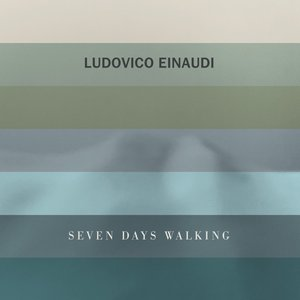 Image for 'Seven Days Walking'