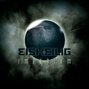 Image for 'Imperium'