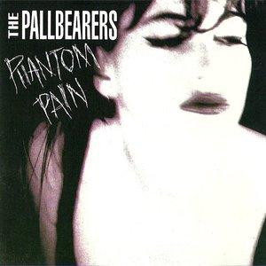 Image for 'The Pallbearers'