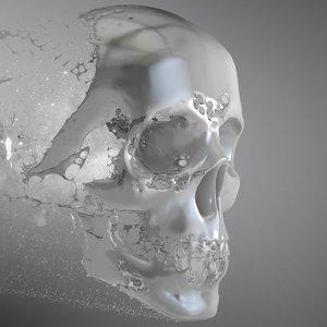Image for 'Hydrogen'