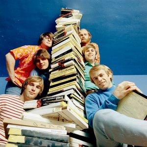'The Beach Boys'の画像