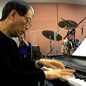 Image for 'Joseph Koo'