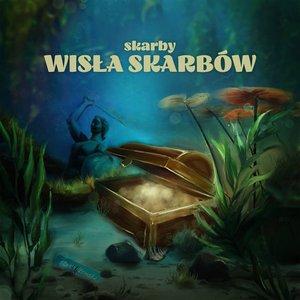 Image for 'Wisła Skarbów'