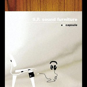 Image for 'S.F. Sound Furniture'