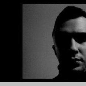 Image for 'DJ Earectorr'