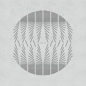 Image for 'Odyssey / Sonne (Bonus Track Version)'