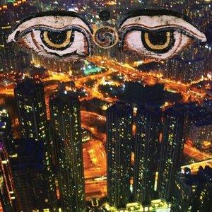 Изображение для 'Stupa'