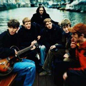 Bild für 'The Coral'