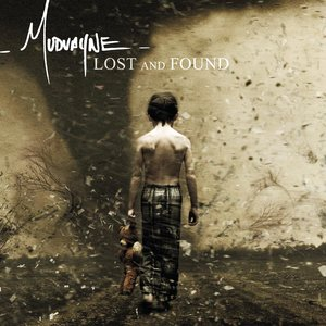 Image for 'Lost and Found'