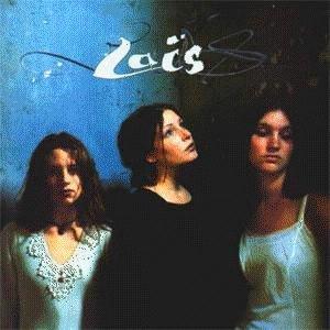 Image for 'Lais'